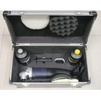 Buy cheap Aluminum Auto Repair Tools Storage Case from wholesalers