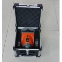 Buy cheap Small Aluminium Strong Auto Repair Tools Storage Case&box from wholesalers