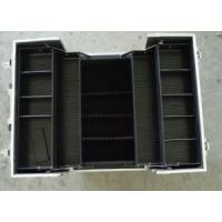 Buy cheap Tool Storage Case from wholesalers