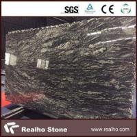 Best Pre Cut Granite Countertop and 36 Inch Vanity Top for Kitchen Or Bathroom wholesale