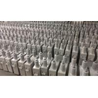 China High Voltage Shunt Capacitor on sale