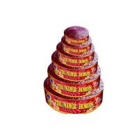 firecrackers PS0855-0860