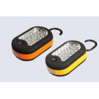 Buy cheap CampingLight FL703-24+3 from wholesalers