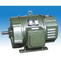 Buy cheap GEAR MOTOR D2 series from wholesalers