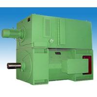 Buy cheap GEAR MOTOR D series from wholesalers