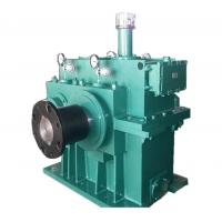 Buy cheap NGZGS High Speed Gearbox from wholesalers