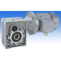 Buy cheap NMRV series worm gearbox from wholesalers