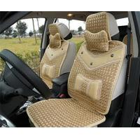 China Seat Covers and Cushions on sale