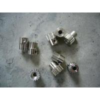China RC spur pinion gears manufacturing on sale