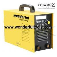 Cheap ENGINE SERIES(27) Product  DC MMA Inverter Welder(MMA-100/120/130/140) for sale
