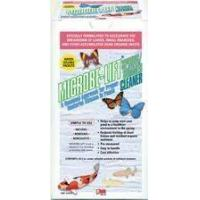Buy cheap Microbe-lift Spring & Summer Cleaner from wholesalers