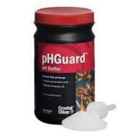 Cheap PH Guard for sale