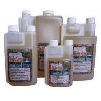 Buy cheap Barley Straw Extract by Microbe-Lift from wholesalers