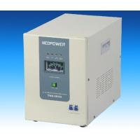 China Servo Controlled Voltage Stabilizers(TND series) on sale