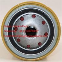 Best 7W-2326 Cross Reference 2654407 LF699 H19W04 W950/7 Engine Oil Filter wholesale