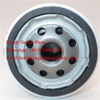 Best LF655 W718 D0RY6731A 1560133020 1560133020 P550227 Spin-On Oil Filter For Toyota Machine wholesale