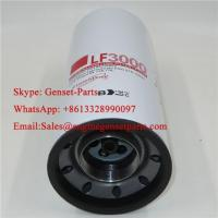 Best Cross Reference LF3000 LF3639 3318853 H300W03 BD103 Engine Oil Filter wholesale