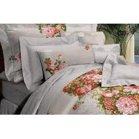 Buy cheap printedbedding- Quiltcover set from wholesalers