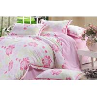 Buy cheap printedbedding-(5) Quiltcover set from wholesalers