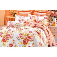 Buy cheap printedbedding-(6) Quiltcover set from wholesalers