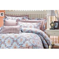 Buy cheap Quiltcover set from wholesalers