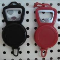 Buy cheap RP-13M Retractable Badge Reel product