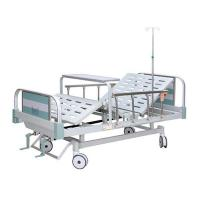 Buy cheap SDL-A0123-1 Medical Beds for Hospital from wholesalers