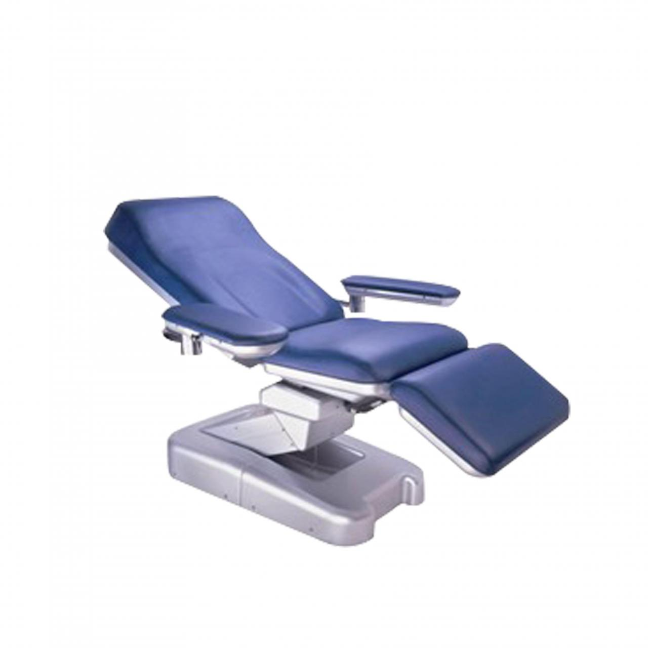 Buy cheap SKE092 HOT!!!blood donation chair from hospital chairs from wholesalers