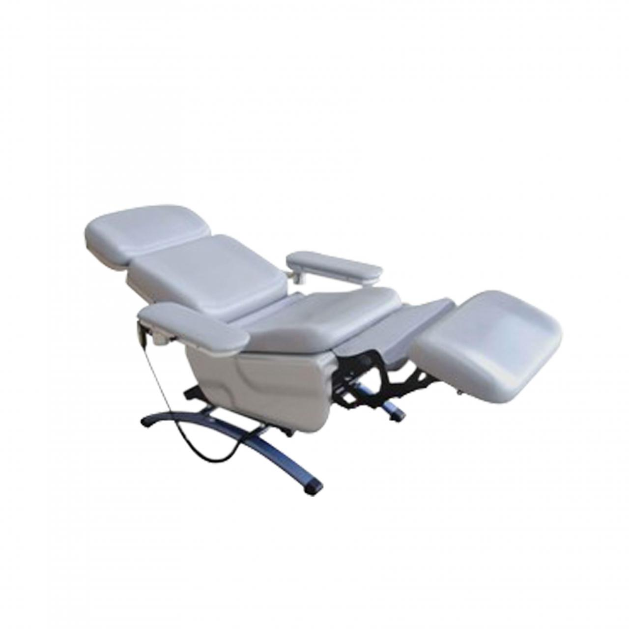 Buy cheap SKE093 HOT!!!chinese supplier blood chair dialysis from wholesalers