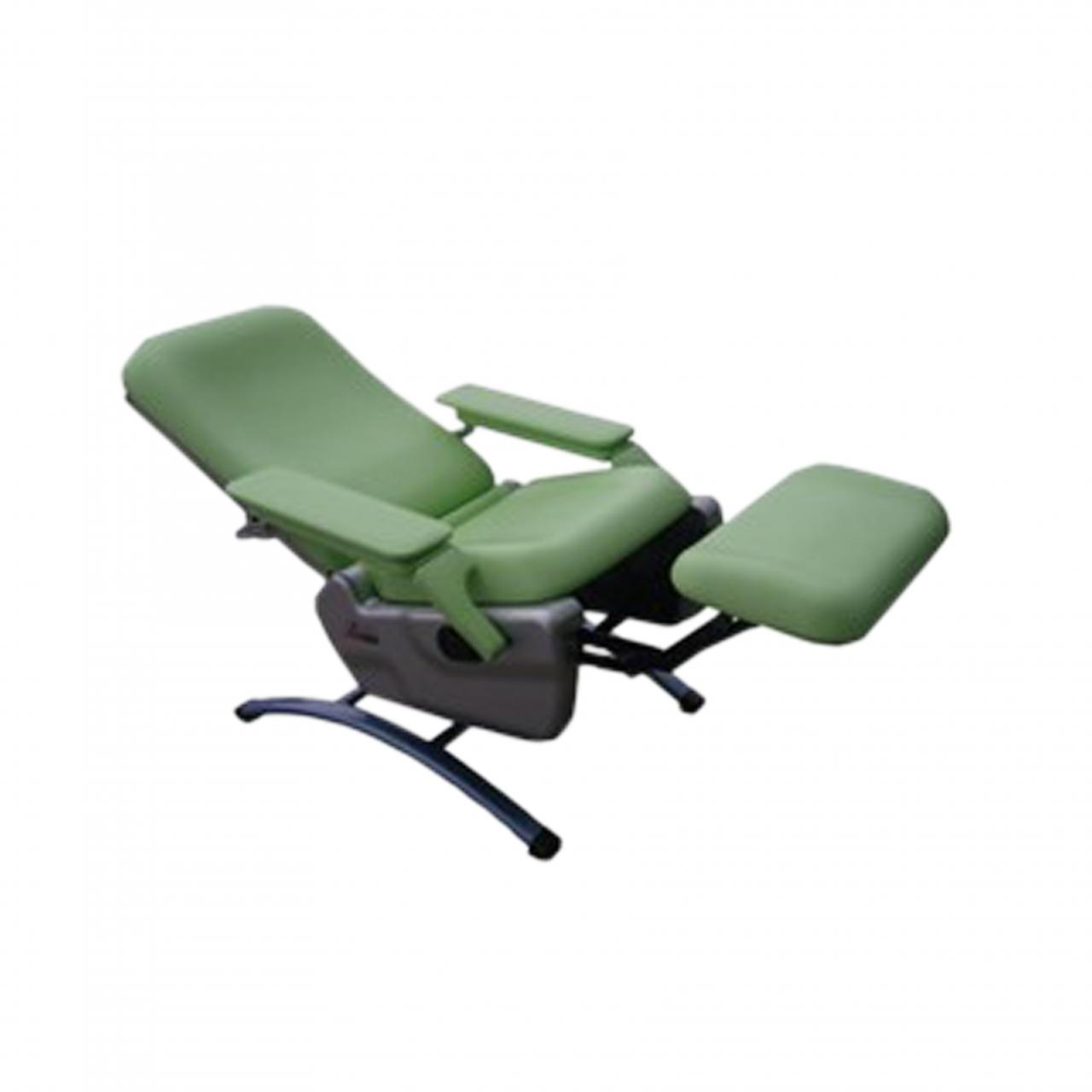 Buy cheap SKE094 HOT!!!donation blood chair from wholesalers