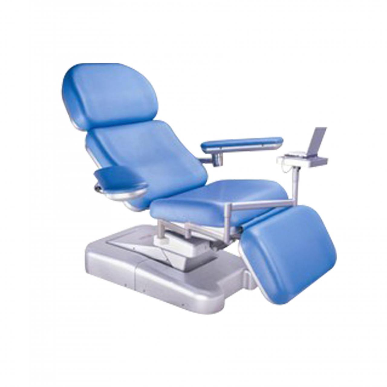 Buy cheap SKE091 Electric LINAK Motor Blood Collection Chair from wholesalers