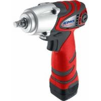 Best 12V Li-ion 3/8in. Impact Wrench  81ft/lbs. 0-2200rpm wholesale
