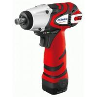 Best Li-ion 12V 3/8in Impact Wrench (974 in-lbs) 4-Pole wholesale