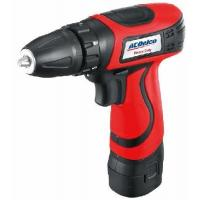 Best 1/4in. 8V Li-Ion Compact Drill-Driver  0-380rpm 111in/lbs. wholesale