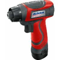 Best 1/4in. 7.2V Li-Ion Super Compact Drill-Driver  380rpm 71in/lbs. wholesale