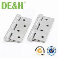 China Italy quality heavy duty gate hinge for wooden door on sale