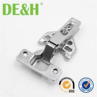 China Factory price SS304 fgv spring loaded hinges for cabinets on sale