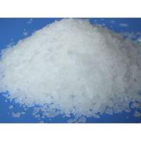 Buy cheap Industrial Grade Pure 47%min And 42% White Flakes Magnesium Chloride from wholesalers