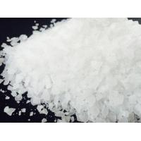 Buy cheap Chemicals Magneisum Chloride Used For Snow Melting And Road Deicing from wholesalers