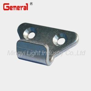China 97006 Keep Plate Zinc Plated, Steel or Stainless Steel Upon Choice