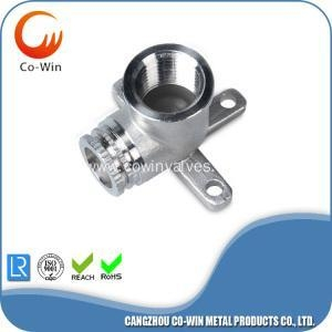 China Stainless Steel OEM parts 304/316
