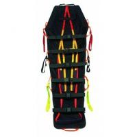 China Vertical Rescue Stretcher on sale