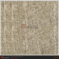 Best granite color White Gold granite stone STG-029 wholesale
