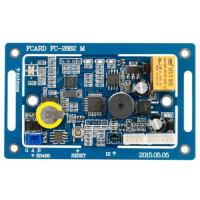 Buy cheap FC-2882M Offline Access Control Embedded Board from wholesalers