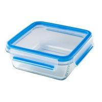 Best Glass Food Storage 950 ml Zyliss Fresh GLASS Lunch Container (Square) wholesale