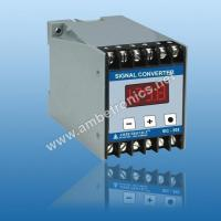 Buy cheap Signal Converter product