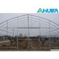 Best Agriculture Greenhouse Frame wholesale