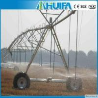 Buy cheap Farm Irrigation System for large field from wholesalers