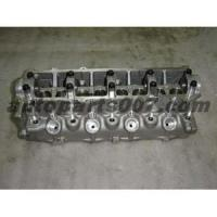 Best Auto Cylinder Head for Mazda wholesale