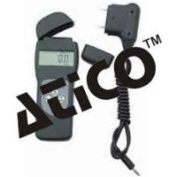 China Hay Moisture Meters on sale